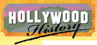 Hollywood History Online