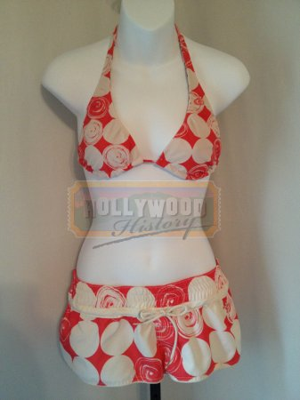 Kelly Driscoll S Bikini Jessica Szohr P3dbikini 485 00 Hollywood History Online Discover The Magic And Bring Hollywood Home